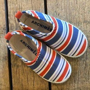 Archiméde Water Shoe